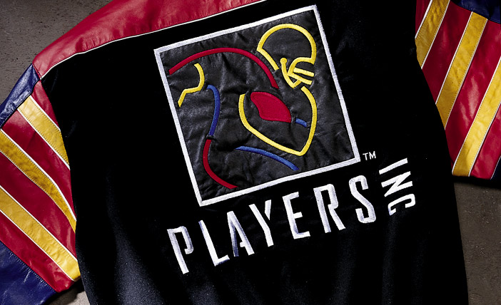 Players, Inc.